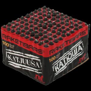 Katjuuša