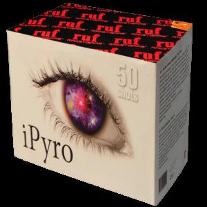 iPyro