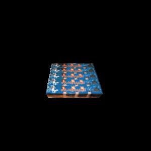 Säraküünlad 26cm