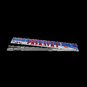 Säraküünlad 70cm