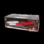 Fireworks Show 200 II