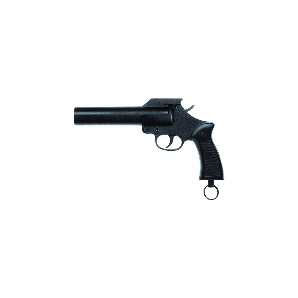 Raketipüstol C 26,5
