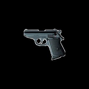 Stardipüstol 911 Lady K Black
