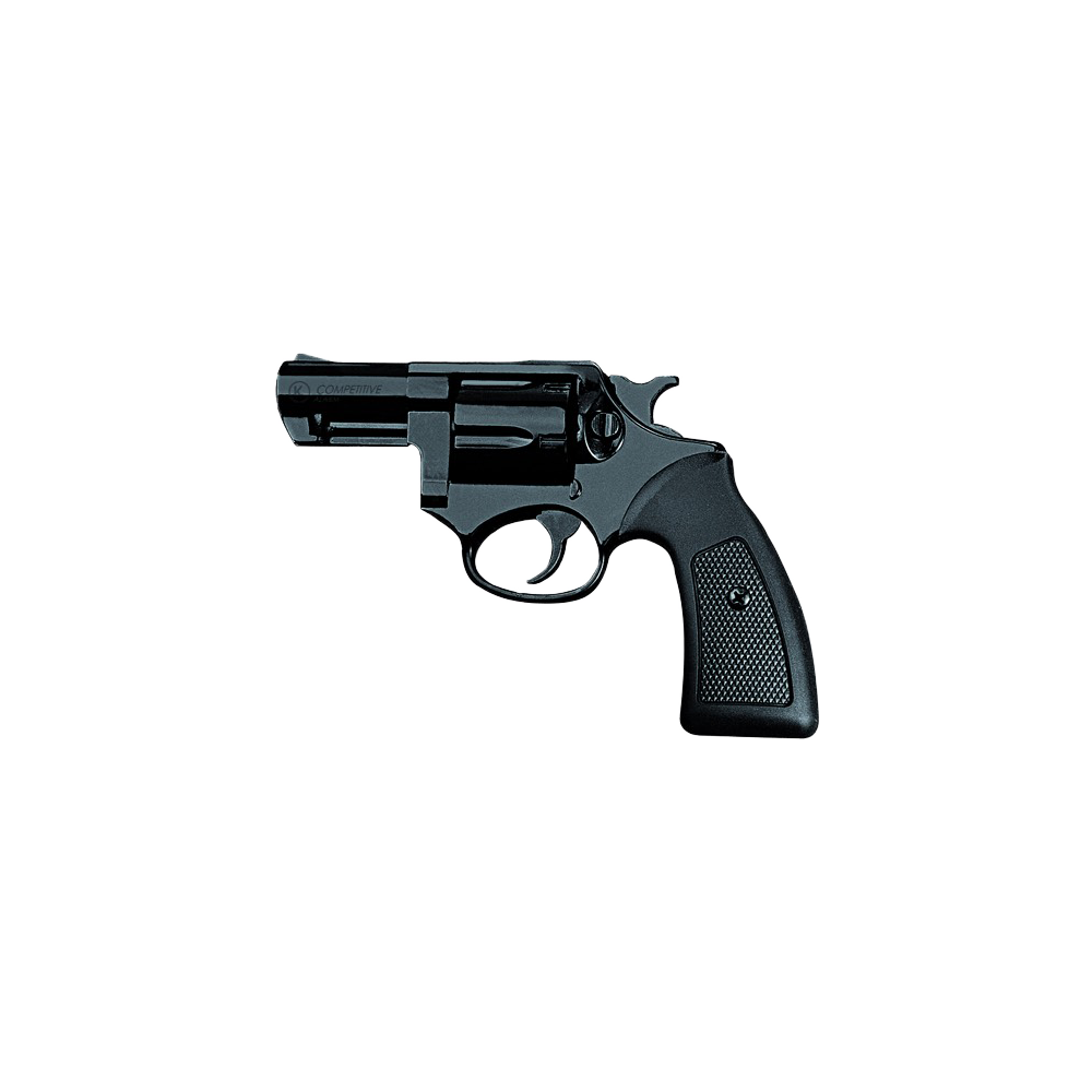 Stardirevolver Competitive Blank