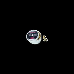 Paukpadrunid Victory 380 CAL (9mm RK)