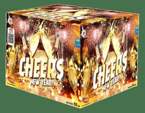 Ilutulestiku-patarei-cheers